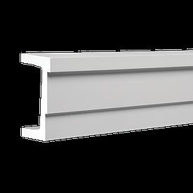 Архітрав Європласт 1.26.001 (131x83)мм