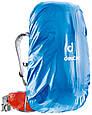 Рюкзак DEUTER ACT Trail PRO 32 SL 3441015 3218 синий, фото 6