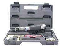 Пневмолобзик SUMAKE ST-6611K 10 000 рез/мин (комплект приспособлений)