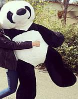 Панда маленькая 170 см.