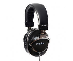 Навушники Prodipe 3000 B (Чорний)