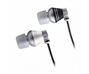 Навушники iKey ED-Q360 Білий