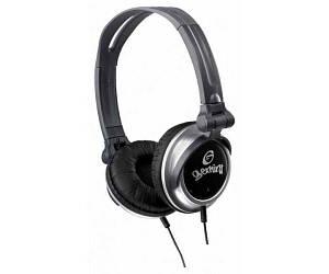 Навушники Gemini DJX-03