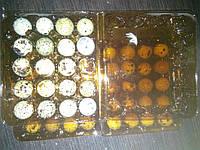 Яйца (столовые, инкубационные, диетические).