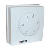 HERZ 3F79100 регулятор температуры с двухпозиционным регулированием