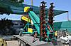 Зернокидач ЗМ-60У з подвійним ходом, фото 4
