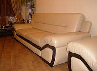 Ремонт диванов Одесса, фото 1