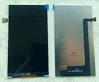 FLY IQ450 IQ450Q дисплей LCD оригінальний