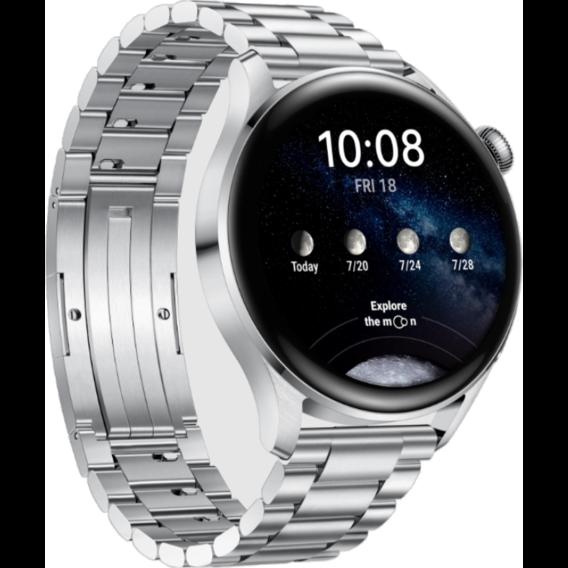 Мужские часы HUAWEI WATCH 3 PRO ELITE EDITION