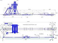 Маневровое устройство МУ-12