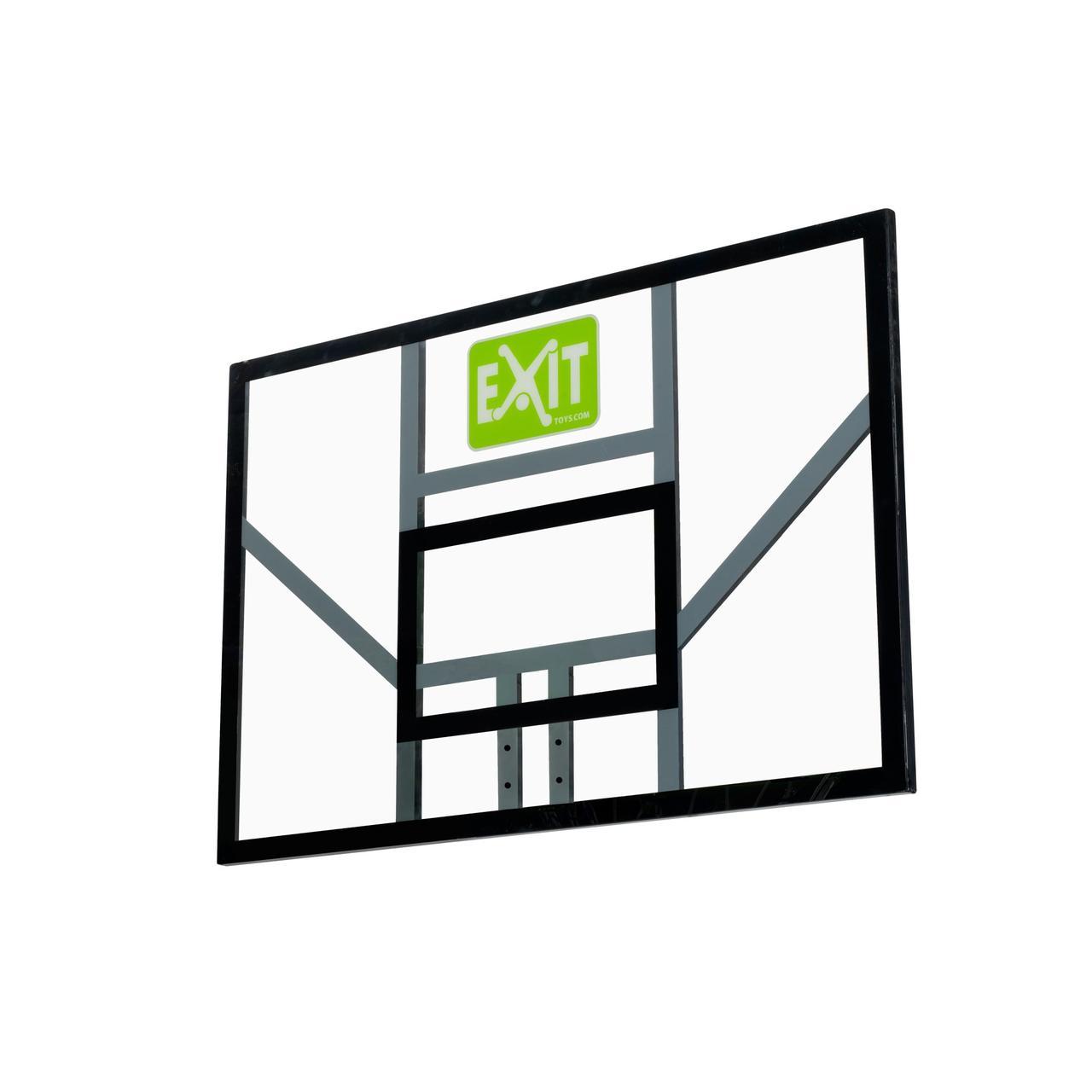 Баскетбольный щит EXIT Galaxy