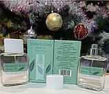 Жіночі парфуми міні тестер Elizabeth Arden Green Tea DutyFree 60 мл (Елізабет Арден Зелений чай), фото 3