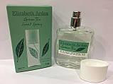 Жіночі парфуми міні тестер Elizabeth Arden Green Tea DutyFree 60 мл (Елізабет Арден Зелений чай), фото 2