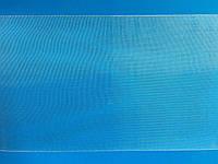 Люверсная лента 1504 М