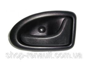 Ручка двери внутреняя левая Logan, Renault Master 98- 30474