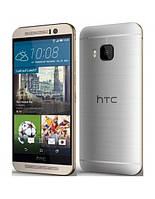 """Смартфон HTC M9+ экран 5.0"""" 2 ядра, WiFi, 2 sim, Android 5.1. камера 5.0MP - Черный,  купить оптом и в розницу"""