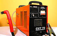 Установка для воздушно-плазменной резки JASIC CUT-70 (L133)