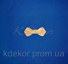 Бабочка-галстук №4
