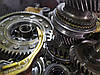 Chevrolet Niva ремонт коробки передач, фото 9