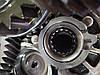 Chevrolet Niva ремонт коробки передач, фото 10