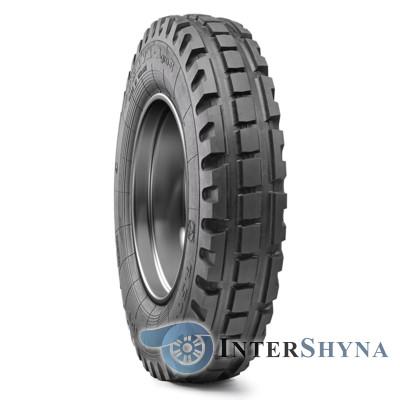 Всесезонні шини 6.50 R16 99A6 PR6 Росава TR-101 (с/г)