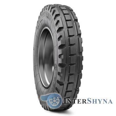 Всесезонні шини 6.50 R16 99A6 PR6 Росава TR-101 (с/г), фото 2