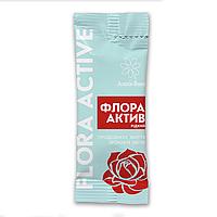 """Засіб для догляду за квітами """"Флора Актив"""" 7г"""