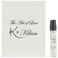 Пробник Kisses don't Lie by Kilian 1,5 ml Оригінал