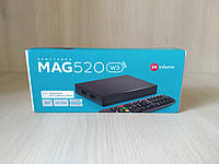 MAG520w3