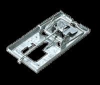 Пастка для пацюків металева Bros (Мишоловка)