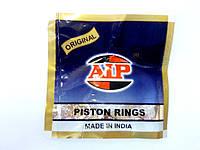 Поршневое кольцо AIP 43x1.2