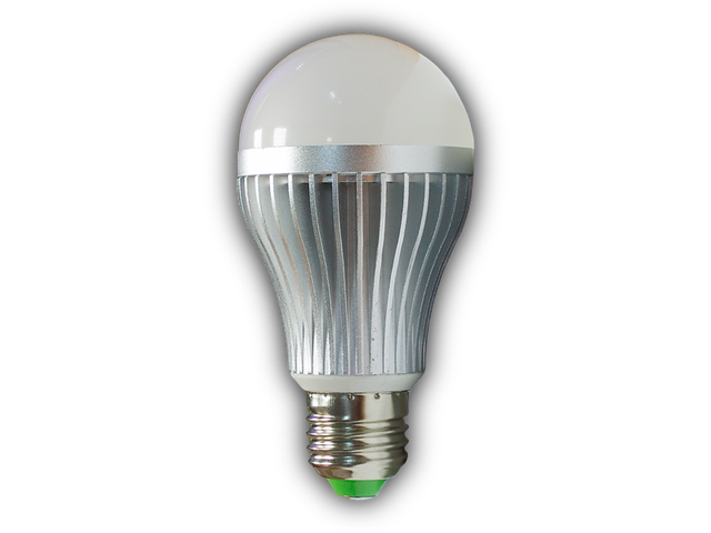 Светодиодные лампы (led)