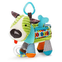 "Развивающая игрушка ""Собака"", Skip Hop, фото 1"