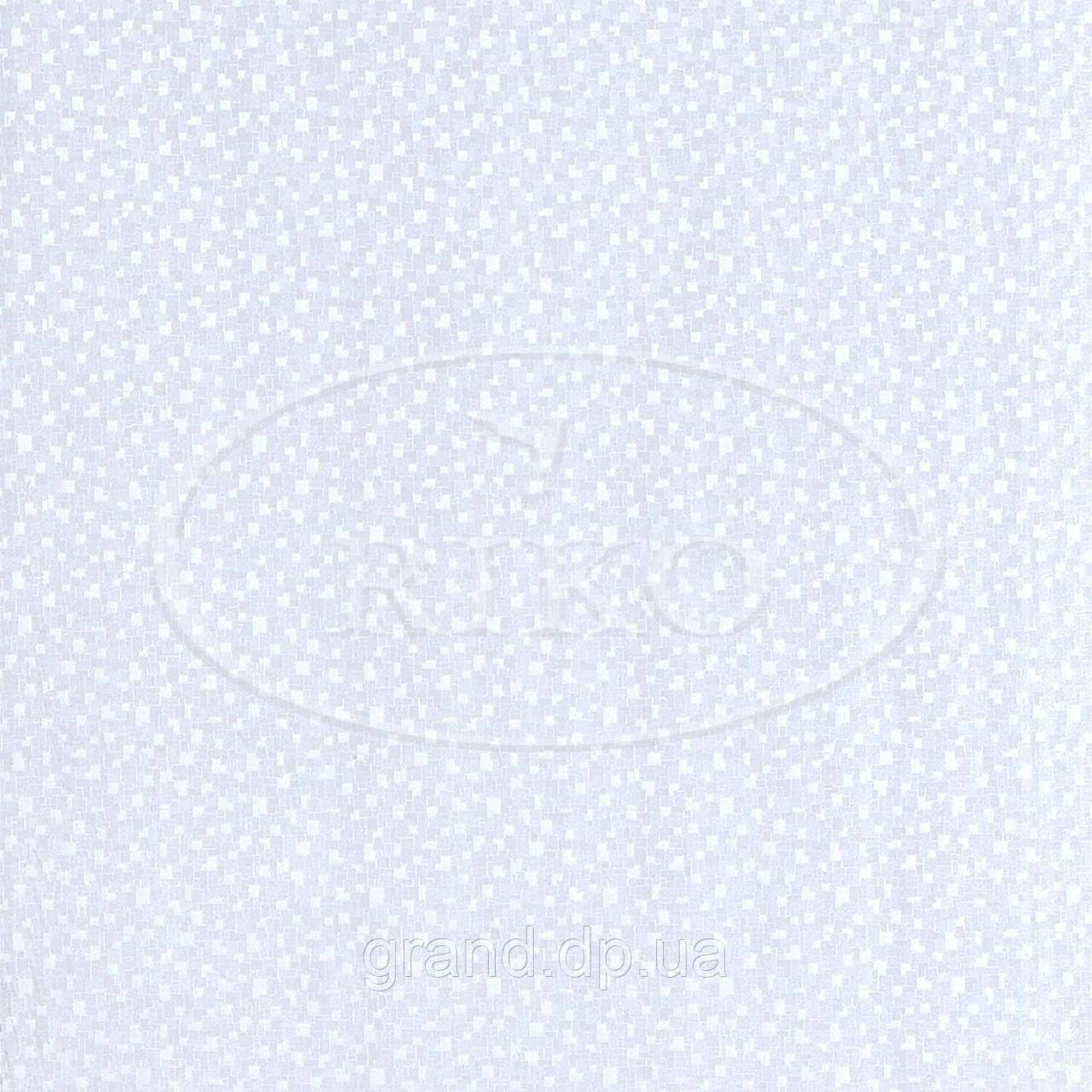 Пластиковые декоративные ламинированные бесшовные панели ПВХ Рико(Riko) 250*8*2700мм Пиксель с ламинацией