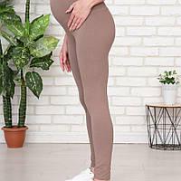 Лосини для вагітних літні