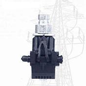 Затискач проколюючий KWEP (16-95 / 1,5-10 мм2), фото 3