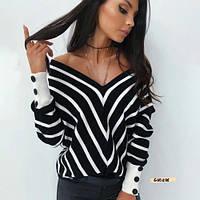 Кофти,блузки,светри
