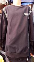 Дитяче плаття-туніка ЛАМПАСИ для дівчинки 7-12 років,колір уточнюйте при замовленні