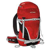Рюкзак Tatonka Airy (25л), червоний 1483.015