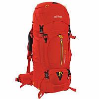 Рюкзак Tatonka Amber (50л), червоний 1390.015