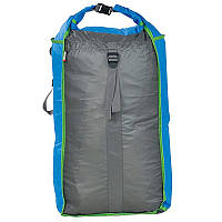 Рюкзак Tatonka Multi Light Pack L (30л), блакитний 2207.194