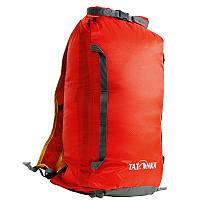 Рюкзак Tatonka Multi Light Pack M (15л), червоний 2206.015