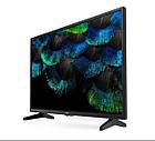 40 дюймов телевизор Sharp LC-40FI3322E   (Full HD / Direct LED / Dolby Digital), фото 2