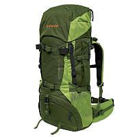 Рюкзак Pinguin Activent (48арк), зелений PNG 318.Green