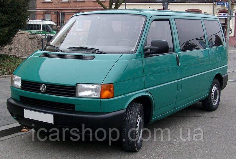 Вітрове Скло Volkswagen Transporter Т4 1991-2003 AGC Avtomotive