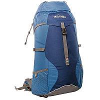 Рюкзак Tatonka Belat (25л), синій 6165.207