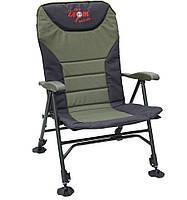 Рибальське крісло, Крісло коропове Reclіner Comfort Armchair