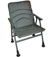 Рибальське крісло Easy Comfort Armchair