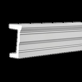 Архитрав Европласт 1.26.003 (132x91)мм