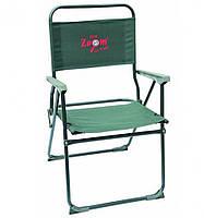 Рибальське крісло Light Comfort Armchair